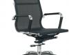 Top những những mẫu ghế xoay văn phòng cho nhân viên ở HCM